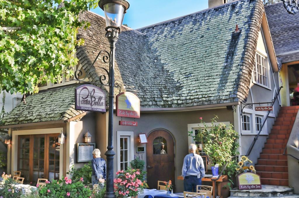 Restaurants Open For Christmas Dinner In Carmel